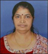 Akanksha Pande