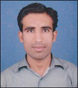 Rajabhau P. Rathod