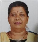 Ratna R. Deore